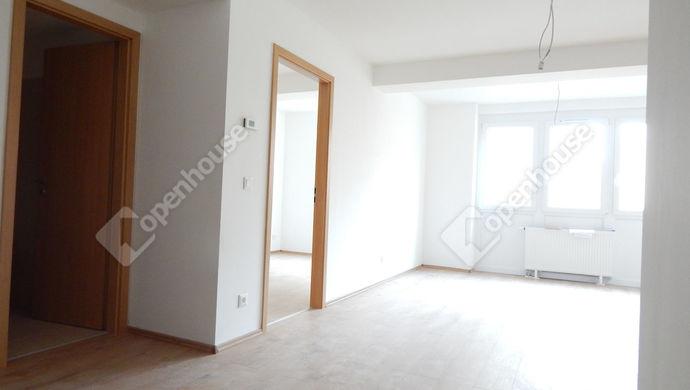 5. kép   Kiadó Társasházi lakás, Eger (#143265)