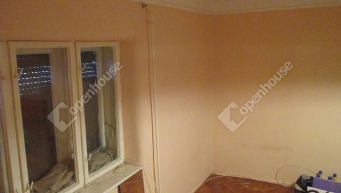 3. kép | Szoba | Eladó Családi ház, Szolnok (#124690)