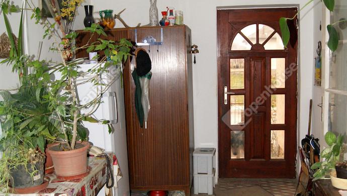11. kép | eladó családi ház Székesfehérváron az Öreghegyen a Kassai utcában | Eladó Családi ház, Székesfehérvár (#127560)