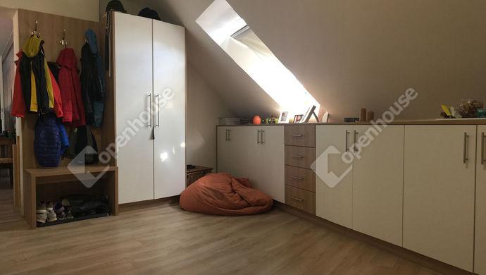 10. kép | Eladó Társasházi lakás, Mosonmagyaróvár (#139522)