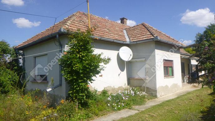 0. kép | Eladó Családi ház, Dombóvár (#147935)