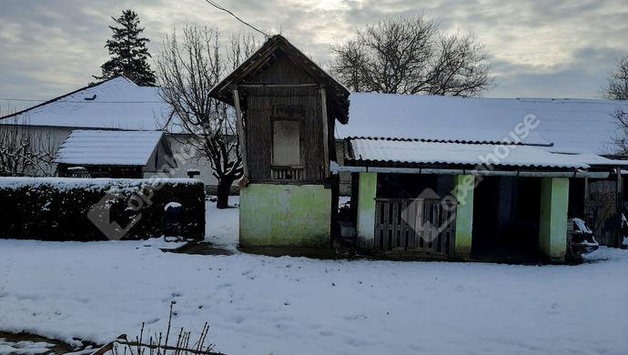 5. kép | Eladó Családi ház, Döbrököz (#149849)