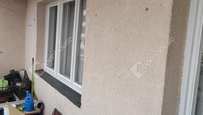 24. kép | Eladó Társasházi lakás, Zalaegerszeg (#150330)