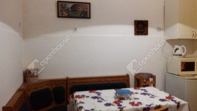 5. kép | Eladó Társasházi lakás, Budapest VII. Ker. (#140192)