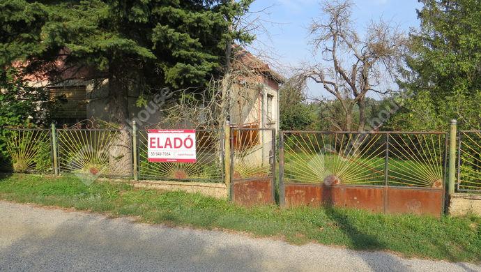 0. kép | Eladó Családi ház, Zalaegerszeg (#140949)