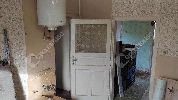 10. kép | Eladó Családi ház, Barlahida (#149801)