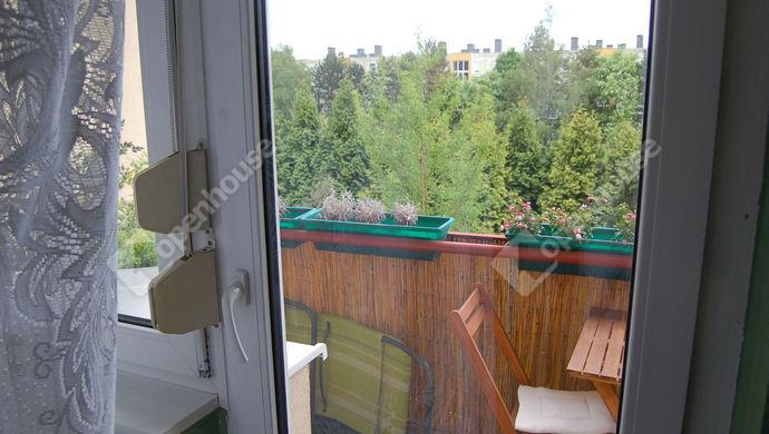 25. kép | Eladó Társasházi lakás, Nagykanizsa (#151494)