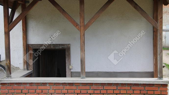 4. kép | Eladó Vendéglátó egység, Kőszeg (#129411)