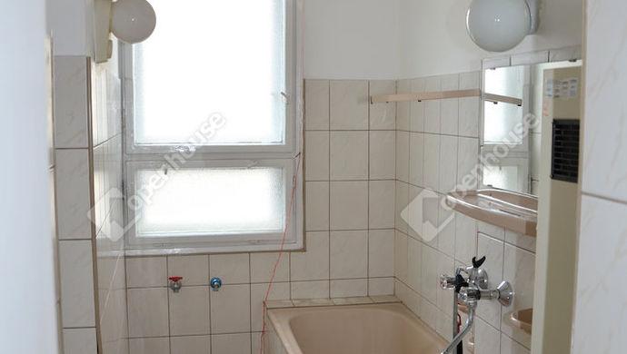 5. kép | Eladó Társasházi lakás, Miskolc (#136590)