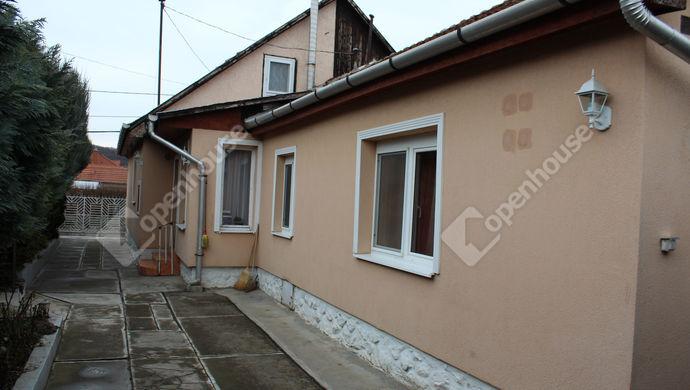 11. kép | Eladó Családi ház, Miskolc (#136669)