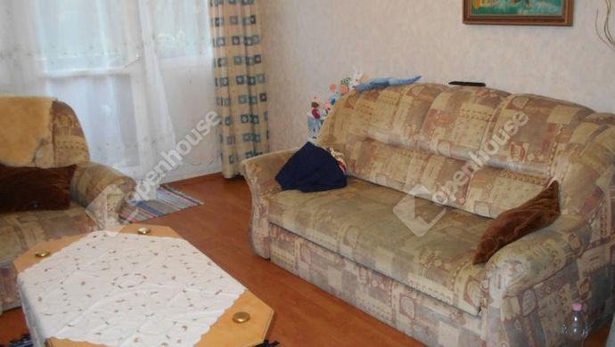 1. kép | Eladó Társasházi lakás, Zalaegerszeg (#141400)