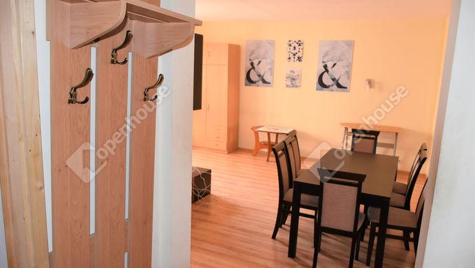 1. kép | Eladó lakás Székesfehérváron. | Eladó Társasházi lakás, Székesfehérvár (#142455)