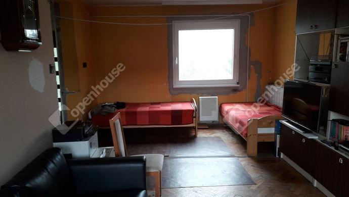 6. kép | Eladó Társasházi lakás, Zalaegerszeg (#145504)