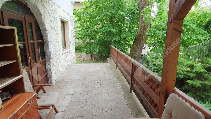 0. kép | Eladó Társasházi lakás, Miskolc (#151919)