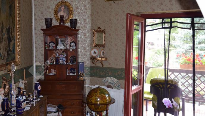 4. kép | Eladó Családi ház, Miskolc (#121866)