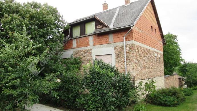 4. kép | Eladó Családi ház, Alcsútdoboz (#131391)