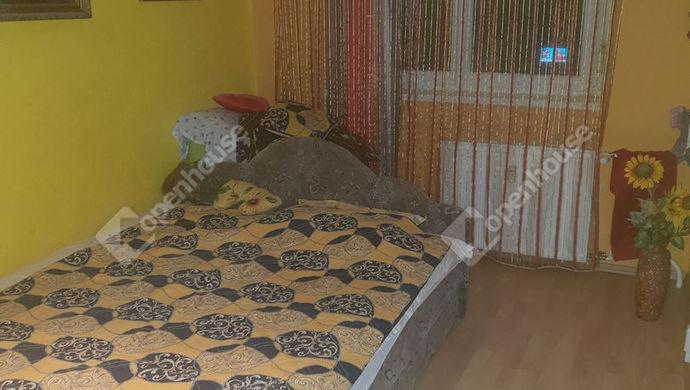 4. kép | Eladó Társasházi lakás, Tatabánya (#135088)