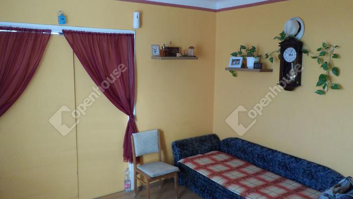 6. kép | Eladó Társasházi lakás, Szolnok (#136024)