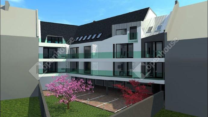 3. kép   Eladó Társasházi lakás, Szeged (#138671)
