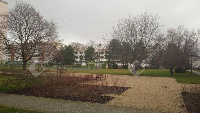 14. kép | Eladó Társasházi lakás, Szombathely (#149997)