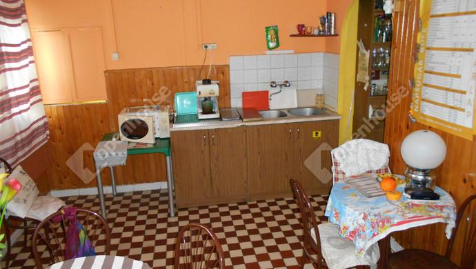 6. kép | Eladó Üzlethelyiség, Jászberény (#126953)