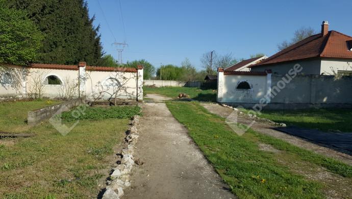 10. kép | Eladó Családi ház, Tatabánya (#129733)