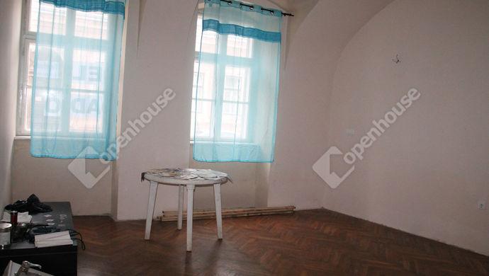1. kép | Eladó Társasházi lakás, Szombathely (#137254)