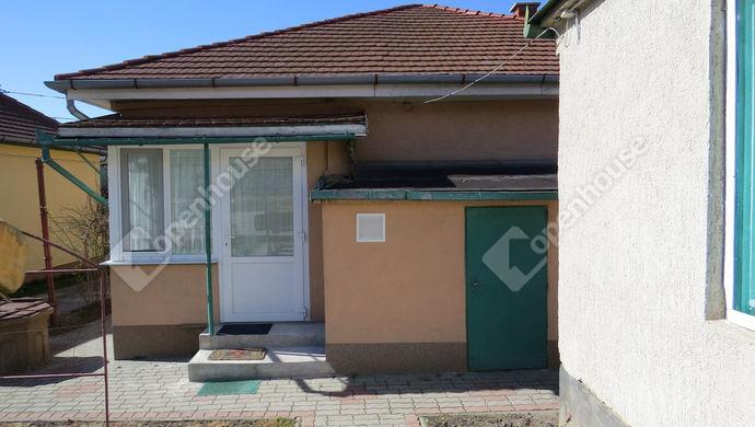 1. kép   Eladó Családi ház, Zalaegerszeg (#137462)