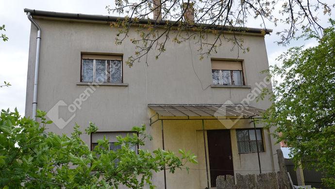 21. kép | Eladó Családi ház, Alsózsolca (#138374)