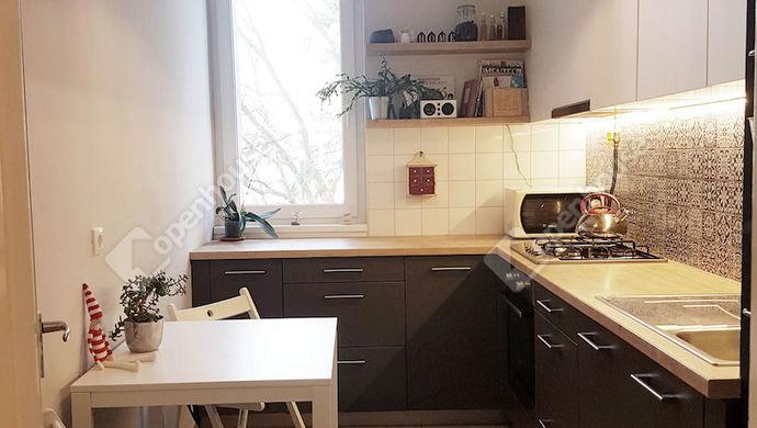 10. kép   Eladó Társasházi lakás, Szombathely (#143630)