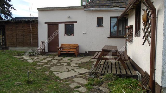 12. kép | Eladó Családi ház, Tatabánya (#145499)