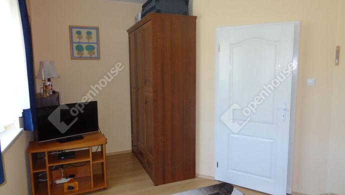 9. kép | Eladó Társasházi lakás, Nagykanizsa (#147741)
