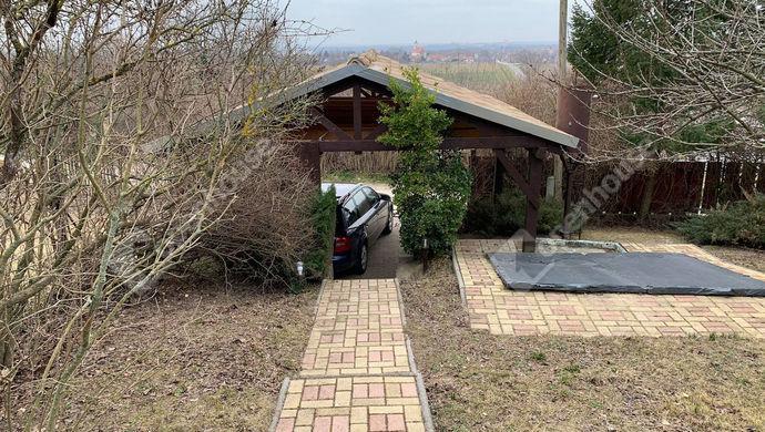 17. kép | Eladó Zárt kert, Baj (#150241)