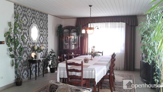 3. kép | Eladó Családi ház, Mosonmagyaróvár (#115590)