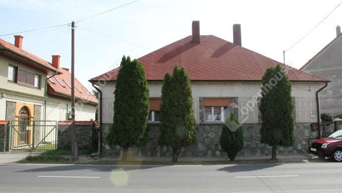 14. kép | Eladó Családi ház, Szombathely (#133430)