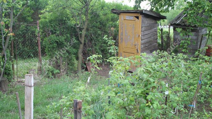 4. kép | Eladó Mezőgazdasági, Szombathely (#138777)