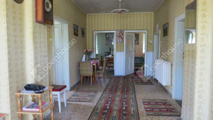 6. kép | Eladó Családi ház, Szécsisziget (#138814)