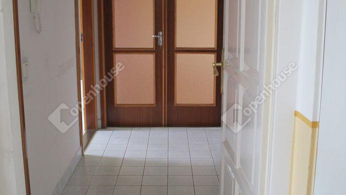 5. kép | Eladó Társasházi lakás, Szombathely (#137518)