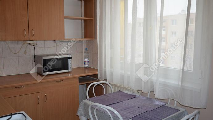 4. kép | Eladó Társasházi lakás, Miskolc (#143619)
