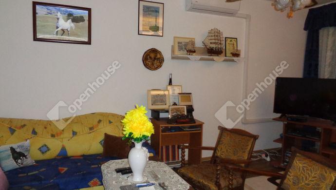 2. kép   Eladó Társasházi lakás, Békéscsaba (#149381)