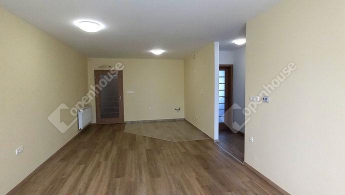 0. kép | Eladó Társasházi lakás, Mosonmagyaróvár (#147048)