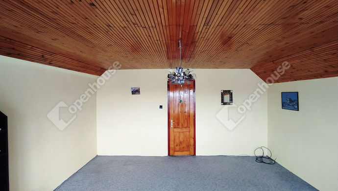7. kép   Eladó Családi ház, Miskolc (#150998)