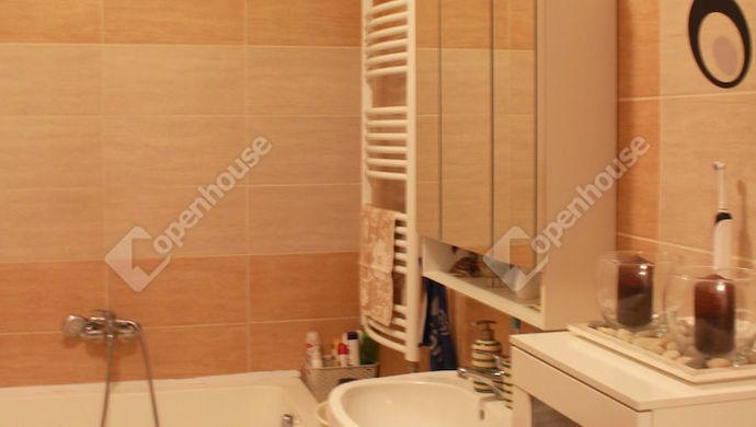 5. kép | Eladó Társasházi lakás, Szombathely (#135342)