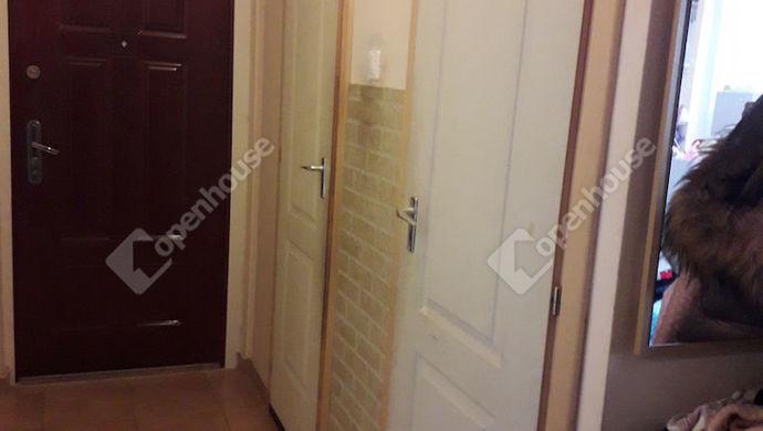 7. kép | Eladó Társasházi lakás, Győr (#139557)