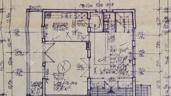 11. kép | Eladó Családi ház, Tarany (#148651)