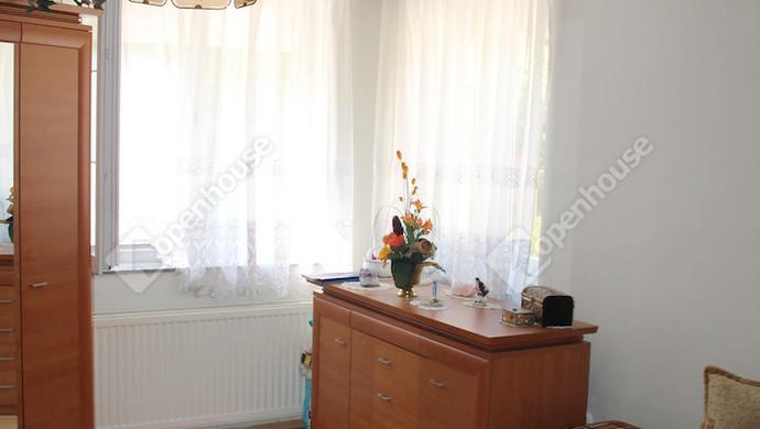 5. kép | Eladó Családi ház, Szombathely (#131267)