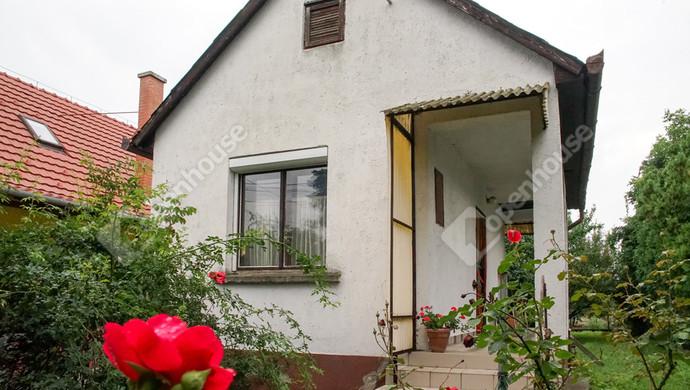 0. kép | Eladó ház, Székesfehérvár Maroshegy | Eladó Nyaraló, Székesfehérvár (#131517)