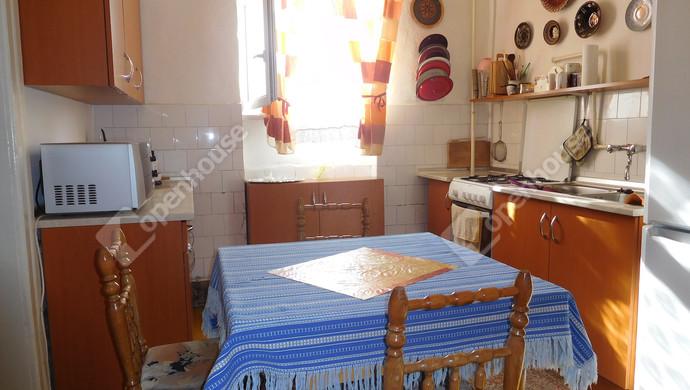 4. kép | Eladó Családi ház, Celldömölk (#132841)