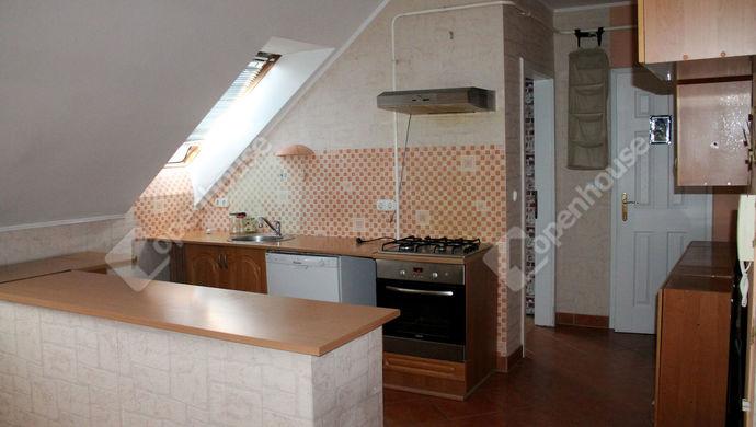 2. kép | Eladó Társasházi lakás, Szombathely (#140701)