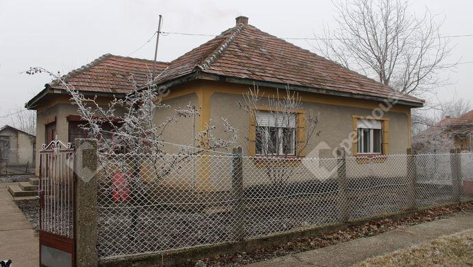 0. kép | ELADÓ HÁZ BESNYŐN | Eladó Családi ház, Besnyő (#144335)